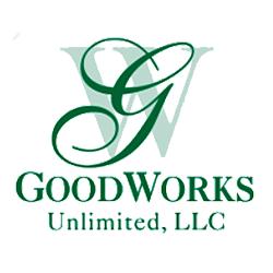 Good Works Logo