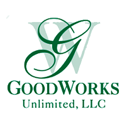 Good Works Logo
