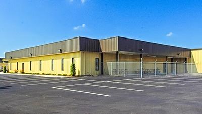 Southern Energy Homes | Addison, Alabama | Brindley Construction